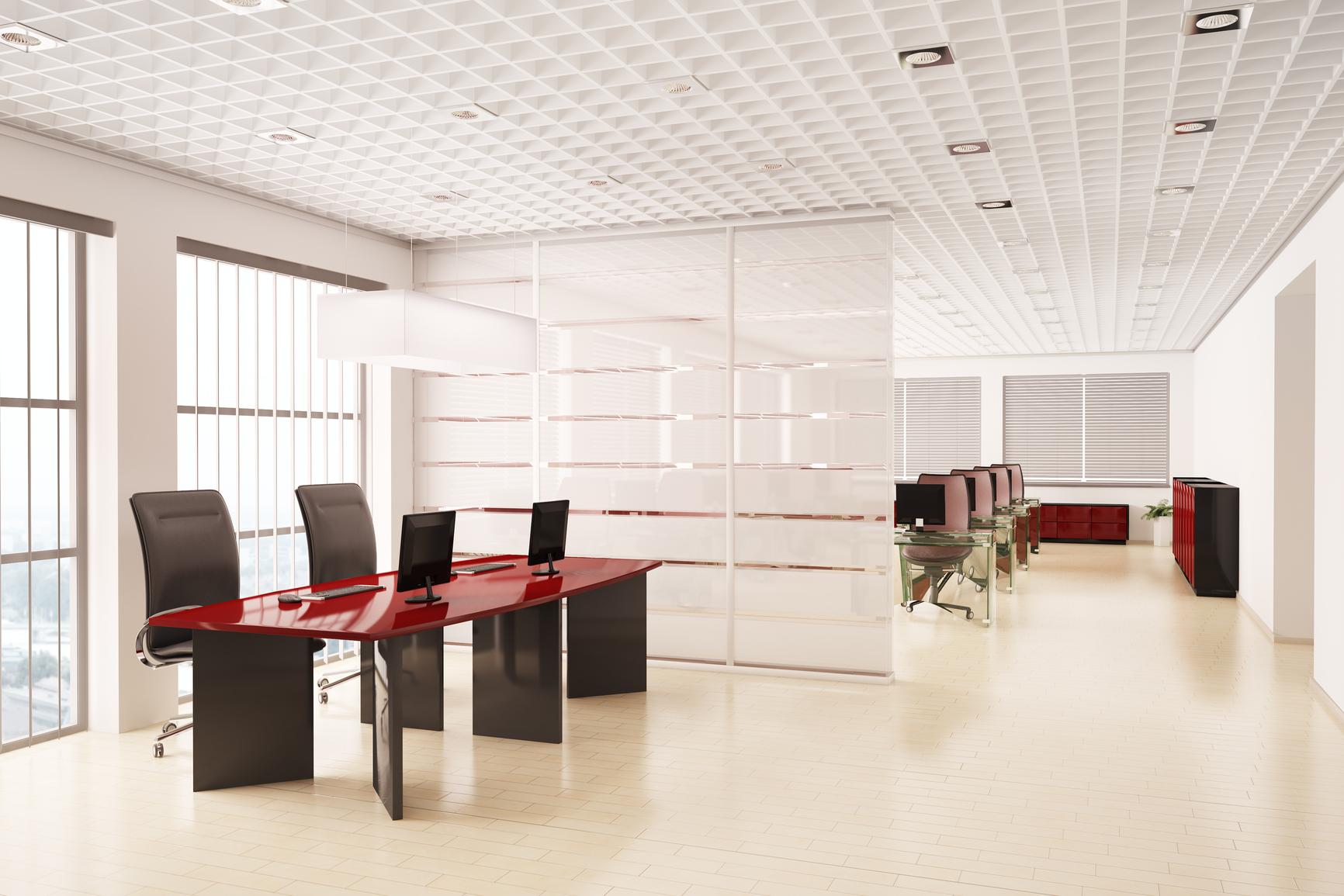 oficina voip
